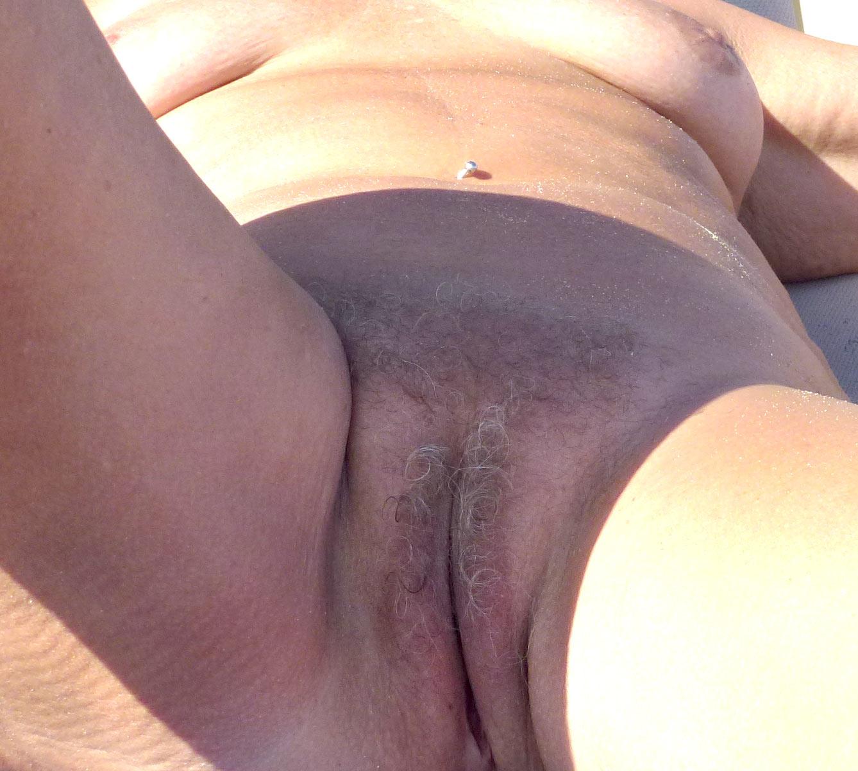 Nacktemuschi