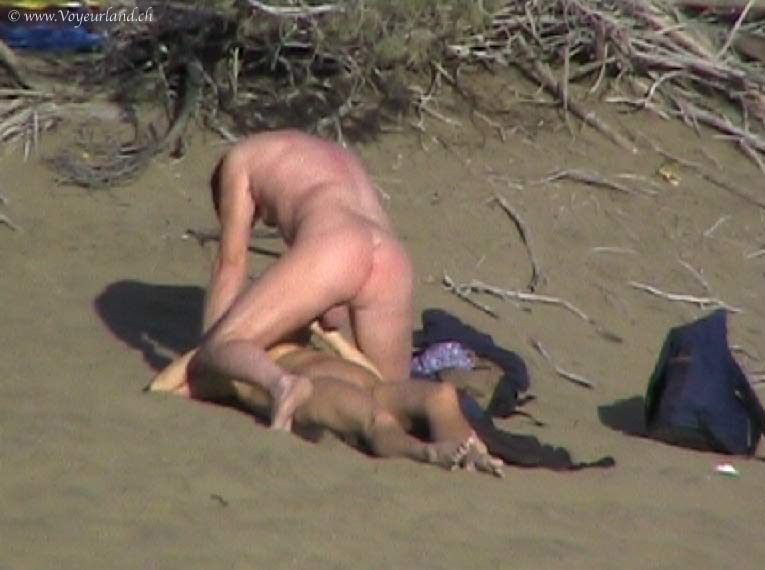 swingerclub zollstock erotikmesse kassel