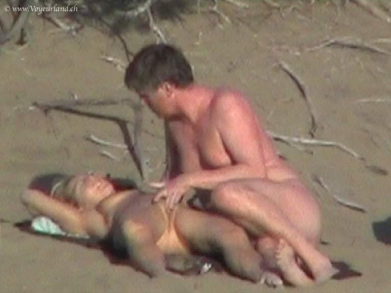 sex mit sex spielzeug sex kitzingen