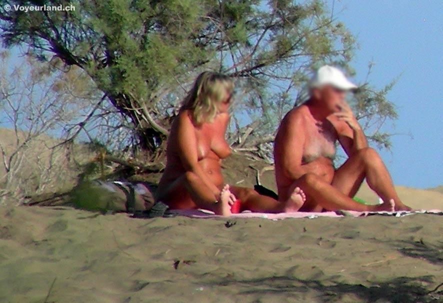 gran canaria sex sexshop krusau