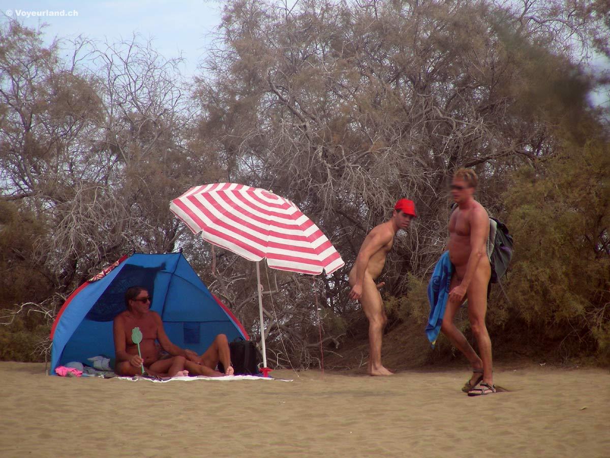 Nudisten Familie Erotische Erlebnisse