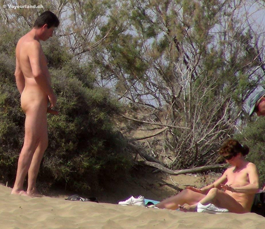 nude in public sex für geld forum