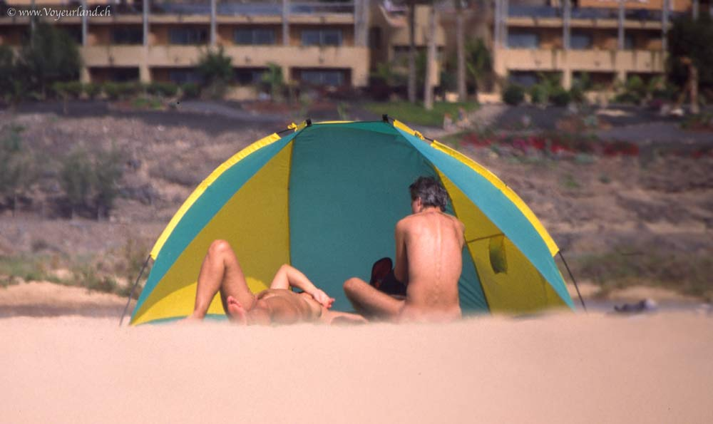 fkk fotos swingerpaare