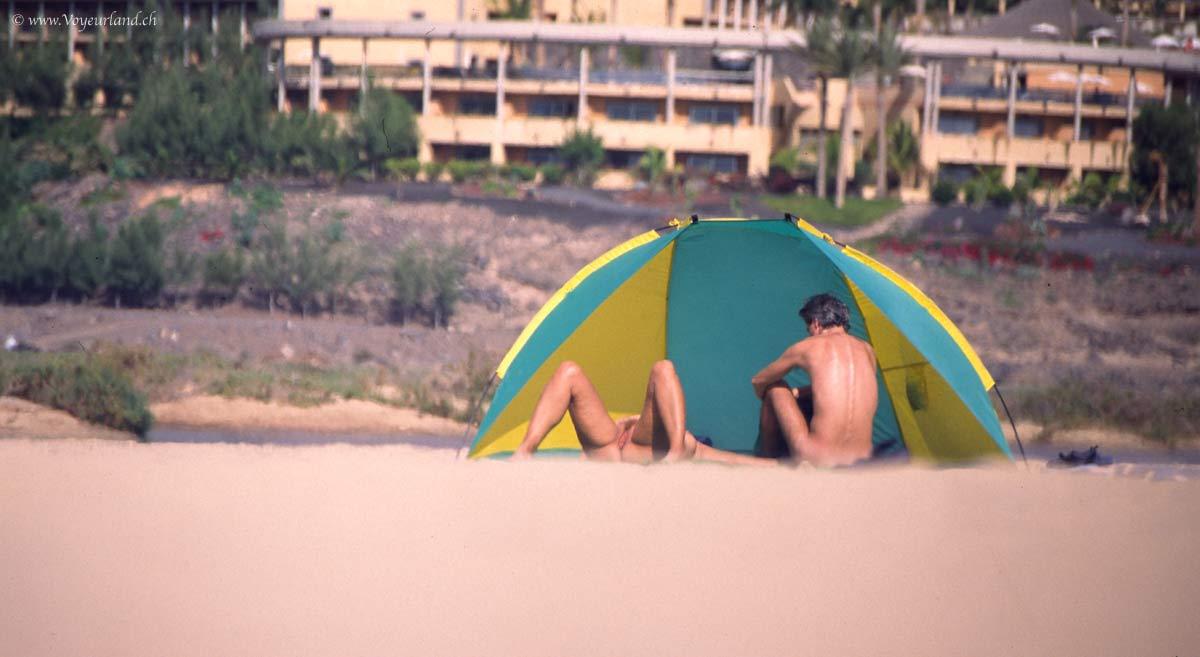 Images Of Fkk Bilder Vom Heimlichen Strand Voyeur