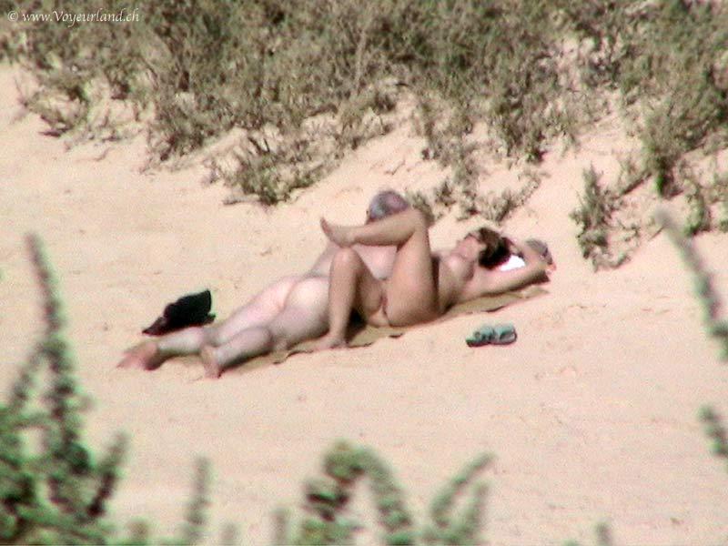 Public Voyeur Porn Videos Free Sex  xHamster