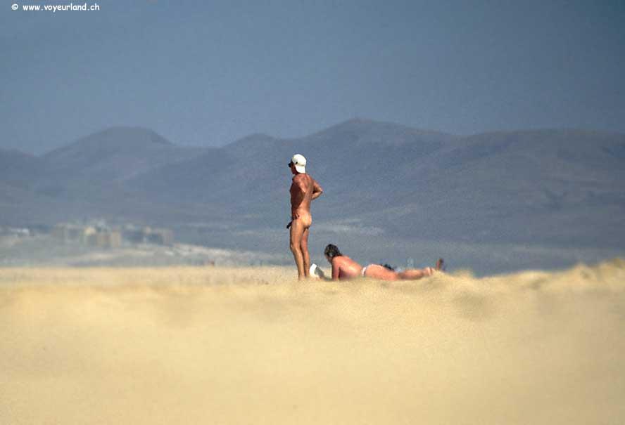 Fkk imagen nudista ruso