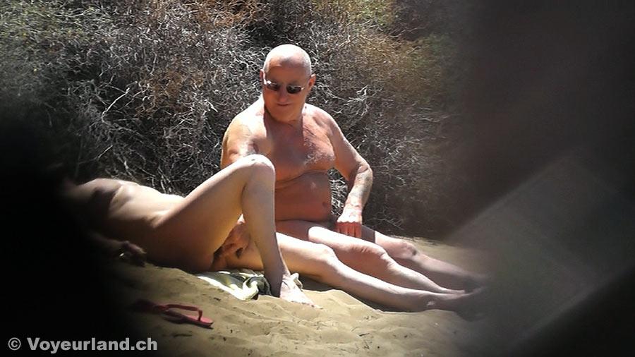 fkk paare beim sex hobihuren