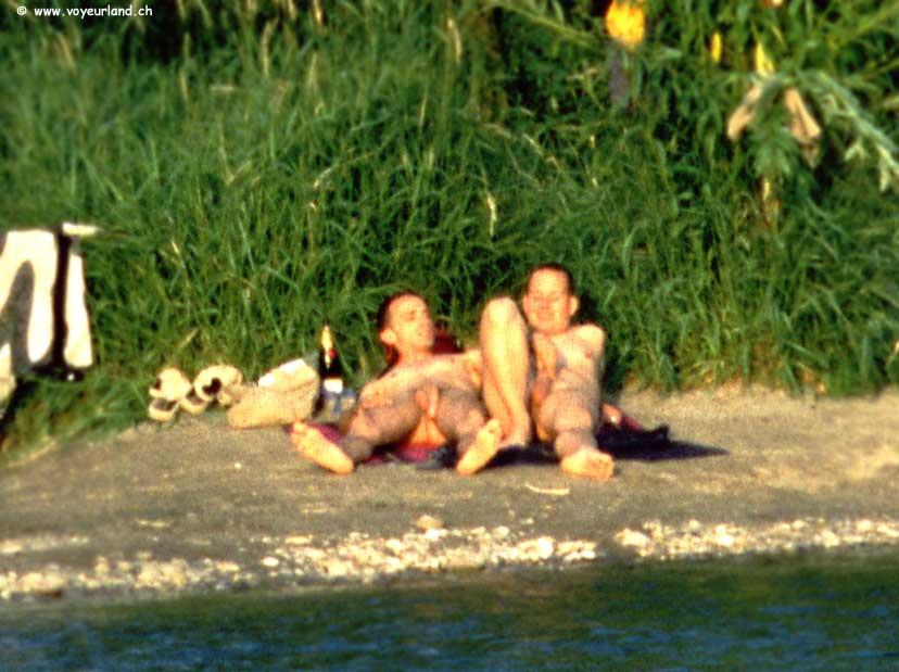 fkk forum bilder voyeru sex