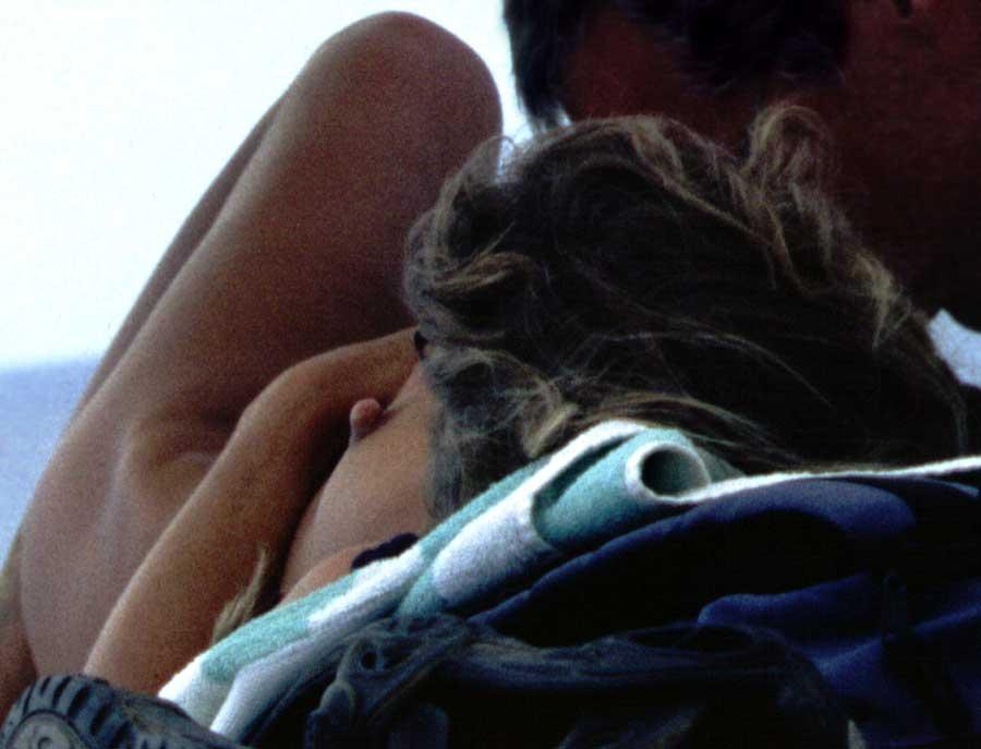 voyeur porno kollektion frauen in thailand heimlich gefilmt.