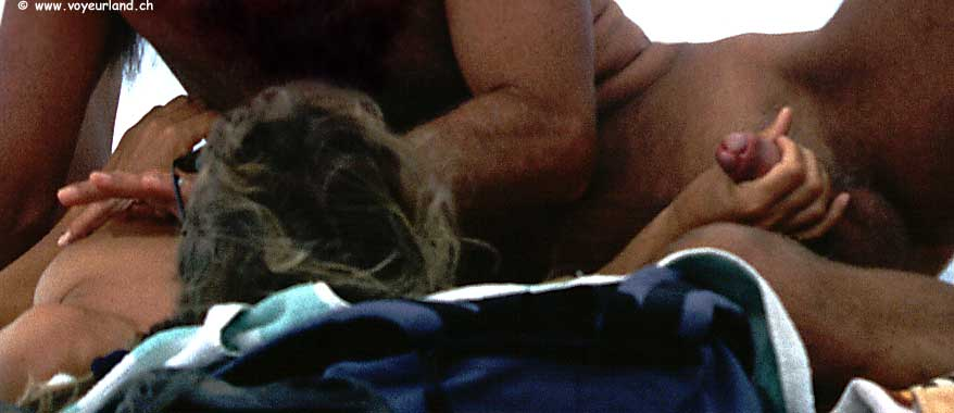 nudisten sex sex foren