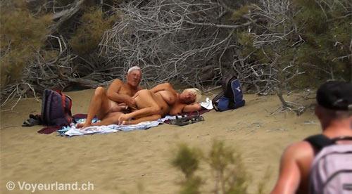 sex im odenwald sex am nacktstrand