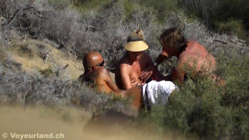 fkk harem erotik filme myvideo