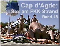 gran canaria fkk sex luder definition