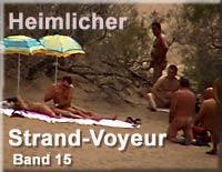 heiße erotikgeschichten schweinchenstrand frankreich