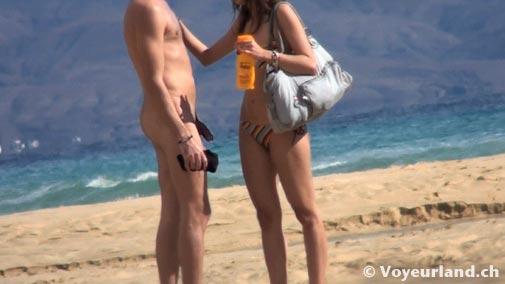 erektion am strand tantra massagen düsseldorf