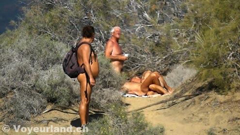 swingerclub weinheim sex in der umkleidekabine