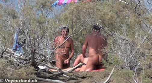 playa de ingles sex ficken in kassel