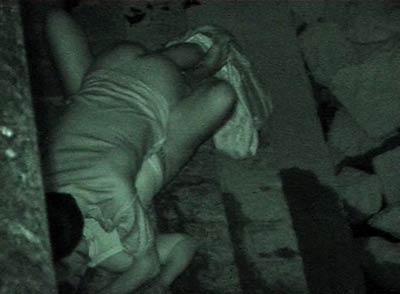 Coiples swingers videos gang bang