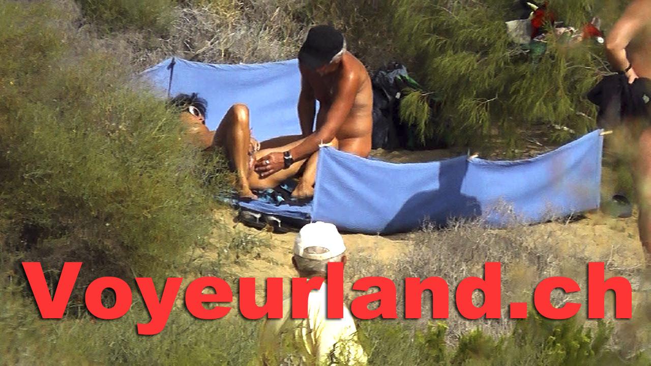 Tauschen nacktbilder Nacktbilder tauschen???